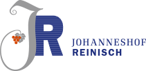 Johanneshof Reinisch Logo
