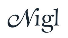 Weingut Nigl Logo