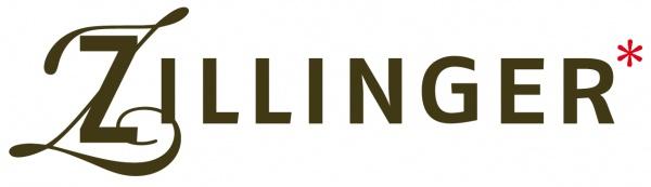 Weingut Herbert Zillinger Logo