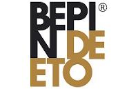 Società Agricola Bepin de Eto Logo