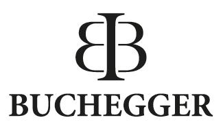 Weingut Buchegger Logo