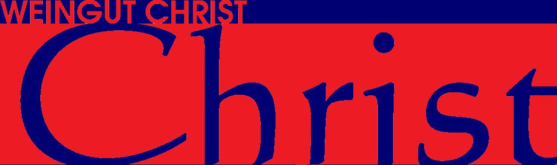 Weingut Christ Logo