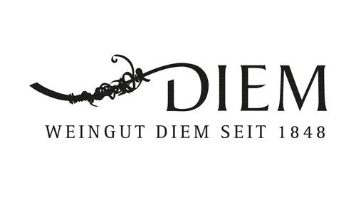 Weingut Diem Logo