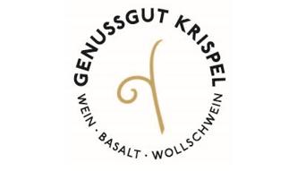 Weingut Krispel Logo
