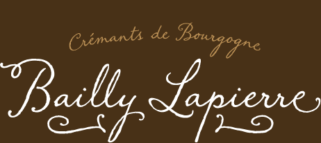 Les Caves Bailly Lapierre Logo