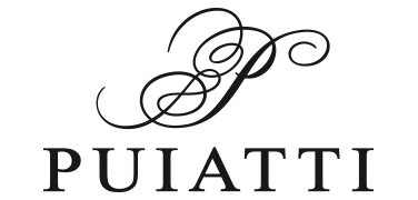 Puiatti Vigneti Logo