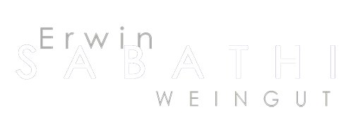 Weingut Erwin Sabathi Logo