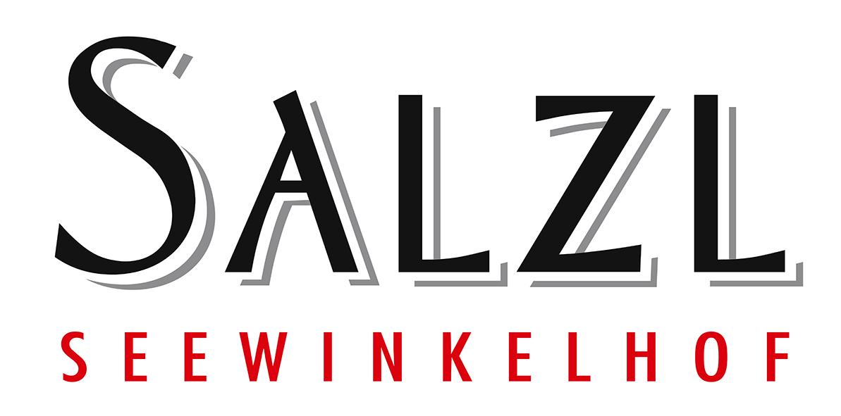 Weingut Salzl Logo