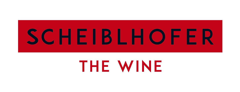 Weingut Scheiblhofer Logo
