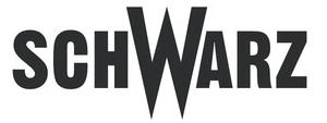 Weingut Schwarz Logo