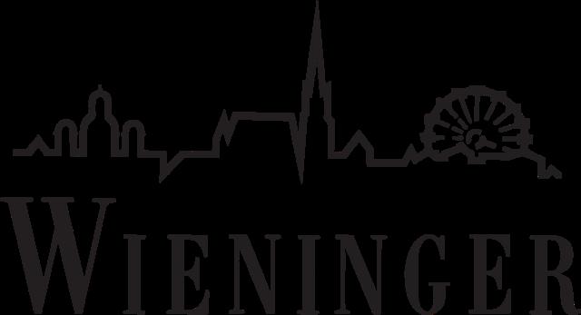 Weingut Fritz Wieninger Logo
