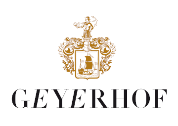 Bio-Weingut Geyerhof Logo
