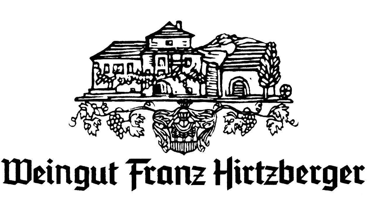 Weingut Franz Hirtzberger Logo